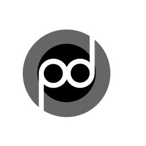 Poddater_logo_300dpi